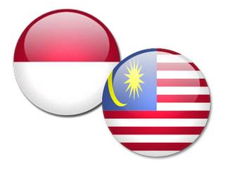 indonesia-malaysia2