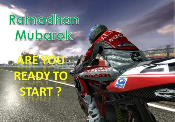 ramadan-mubarok