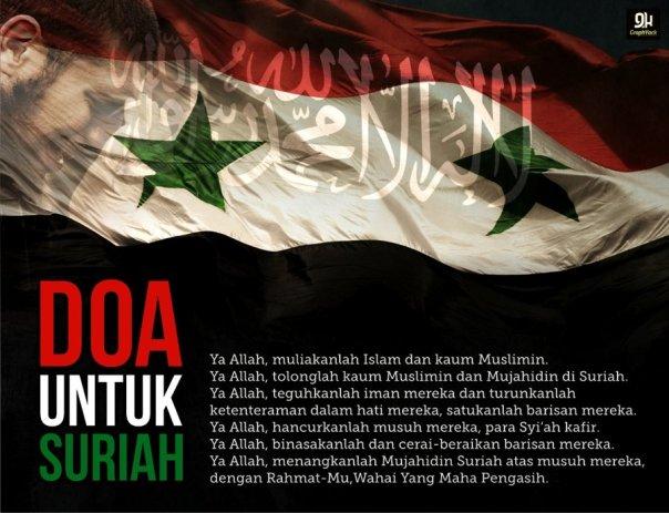 doa_untuk_suriah_aka_pray_for_suriah_by_maspery-d4qw8yy